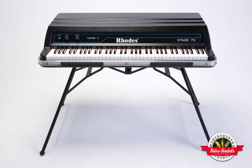 Fender-Rhodes-1984-Mark-V-Stage-73-3