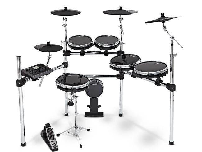 alesis-dm10-x-kit-650-80