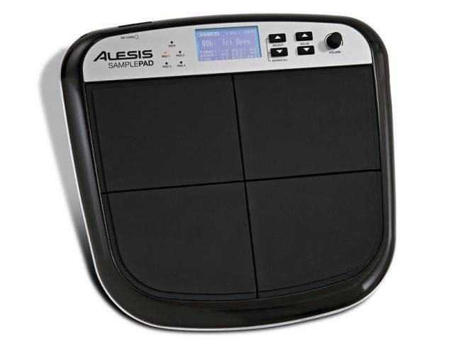 alesis-samplepad-650-80