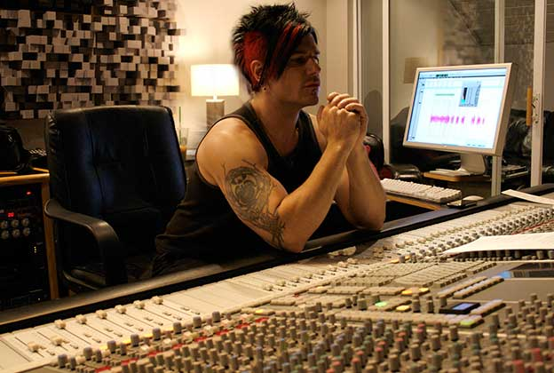 klayton-interview-2