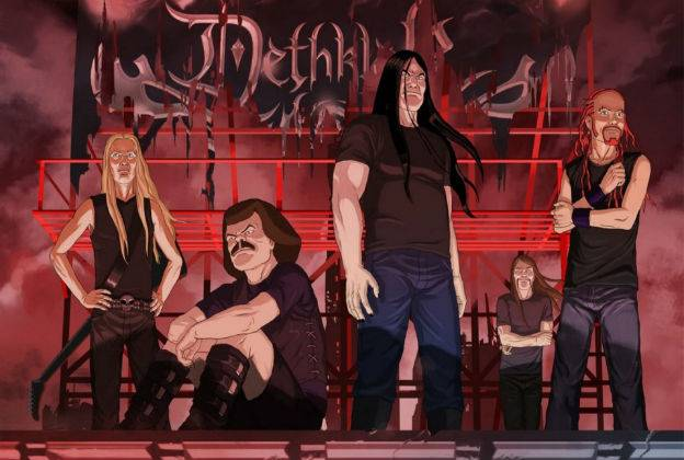 Metalocalypse-Wallpaper--960x600