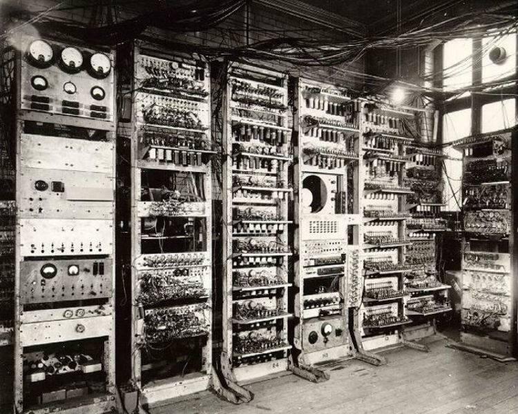музыка компьютерные технологии, компьютер в музыке