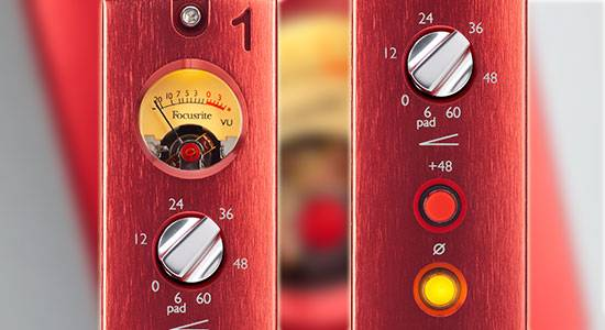 Red-1-for-Pro-Tools