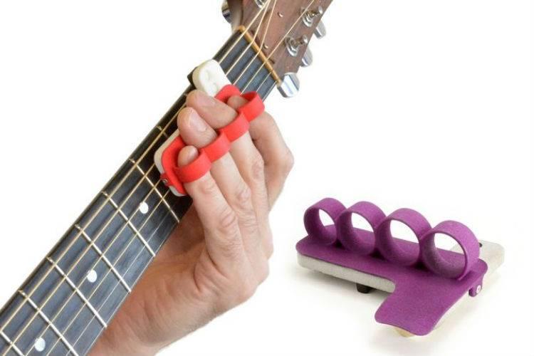 hand-chord-970-80