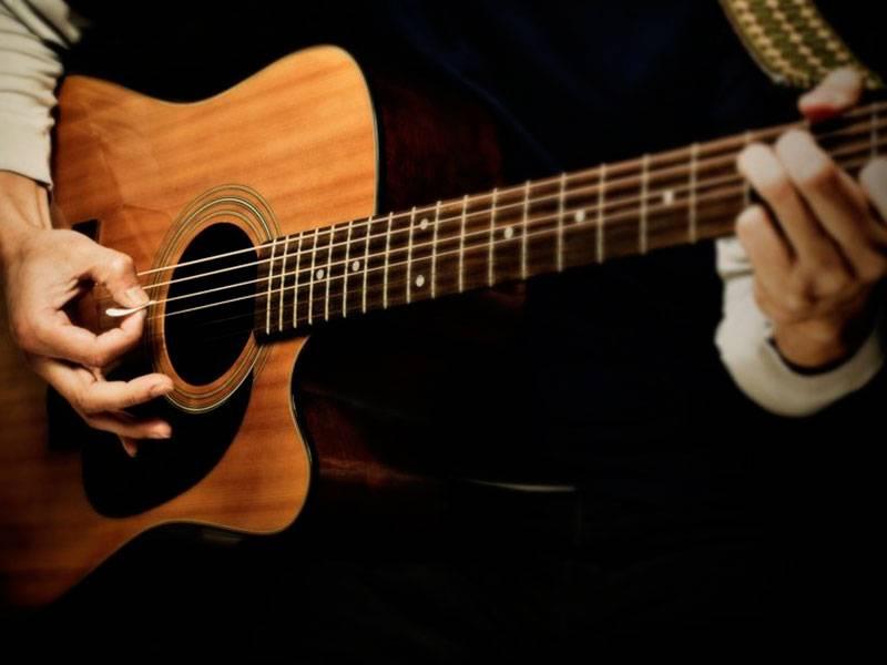 советы начинающим гитаристам, советы для начинающих гитаристов, Open D minor, открытый ре минор, альтернативный строй