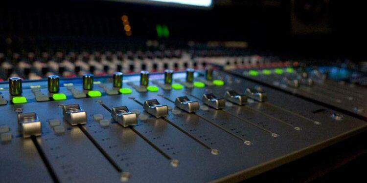 студийные эффекты, советы начинающим музыкантам, советы для начинающих музыкантов, виды студийных эффектов