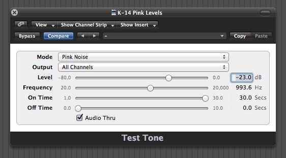 MDA_Test_Tone_Pink_Settings