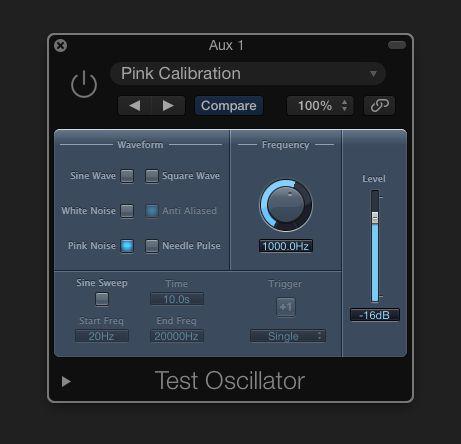 Pink_callibration_Logic_X