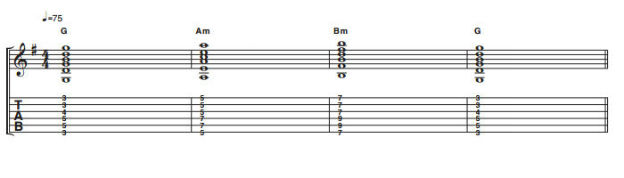 barre-chords-3