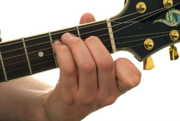 barre-chords-one-650-80