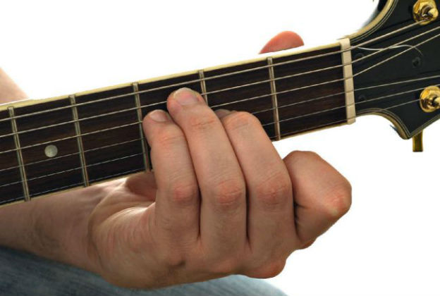 barre-chords-two-650-80