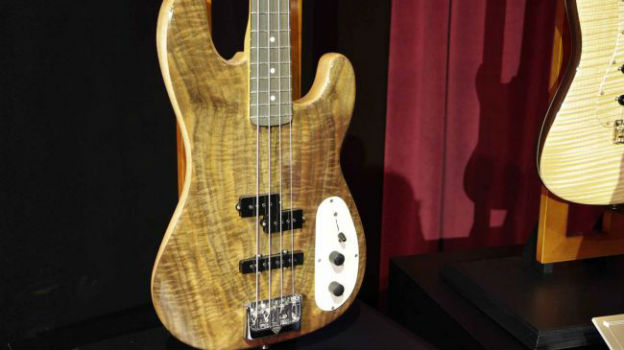 claro-walnut-bass-650-80
