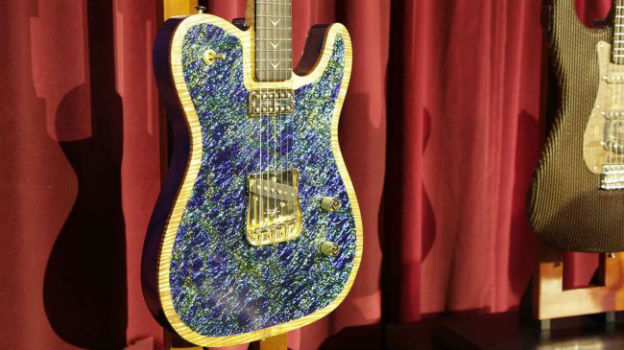 dragon-skin-tele-650-80