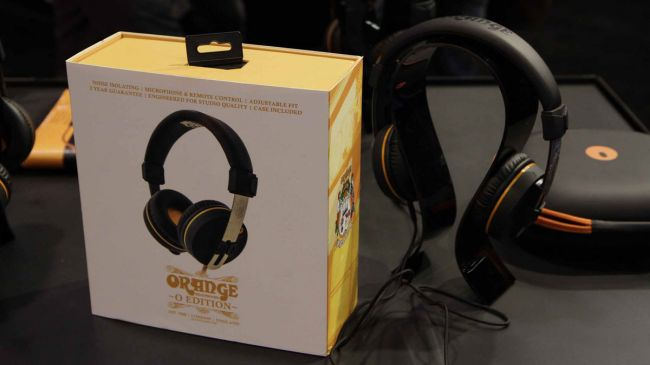 headphones-650-80