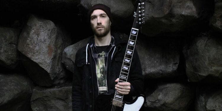 советы начинающим гитаристам джош миддлтон