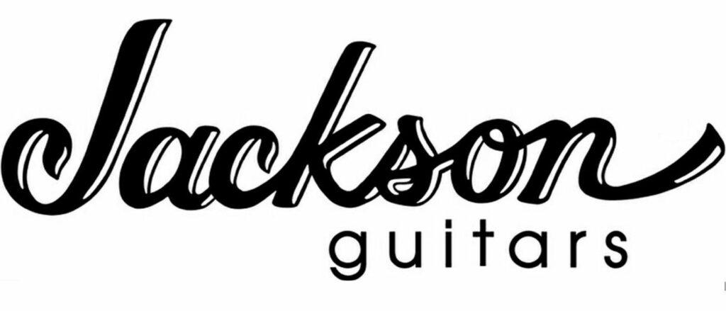 namm 2016 jackson