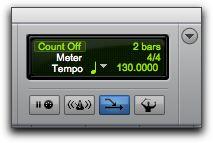 Как сделать кавер на песню