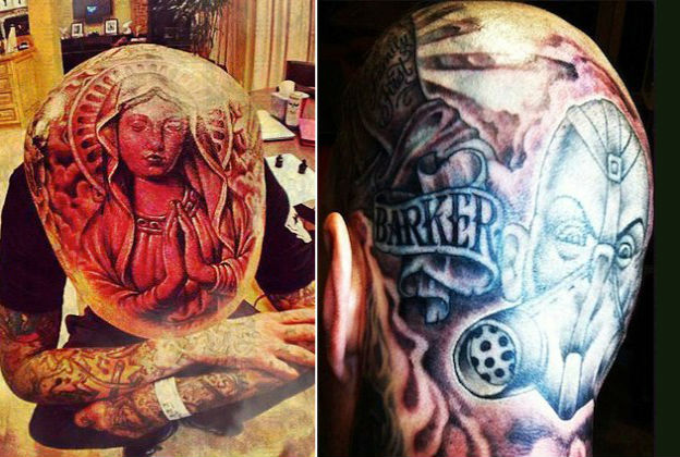 face-and-head-tattoos-barker