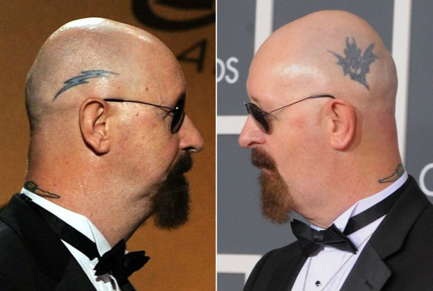 face-and-head-tattoos-halford