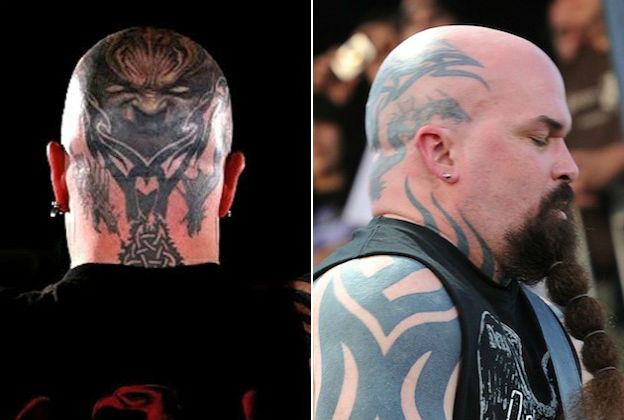 face-and-head-tattoos-king