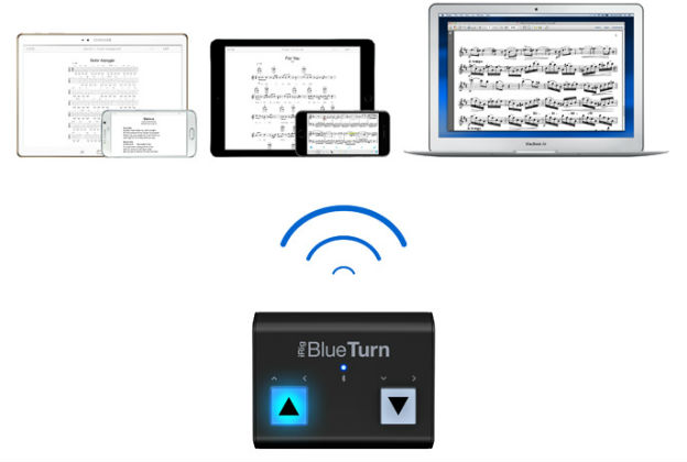 iRigBlueTurn_comp_devices