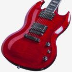 Гитары Gibson 2016