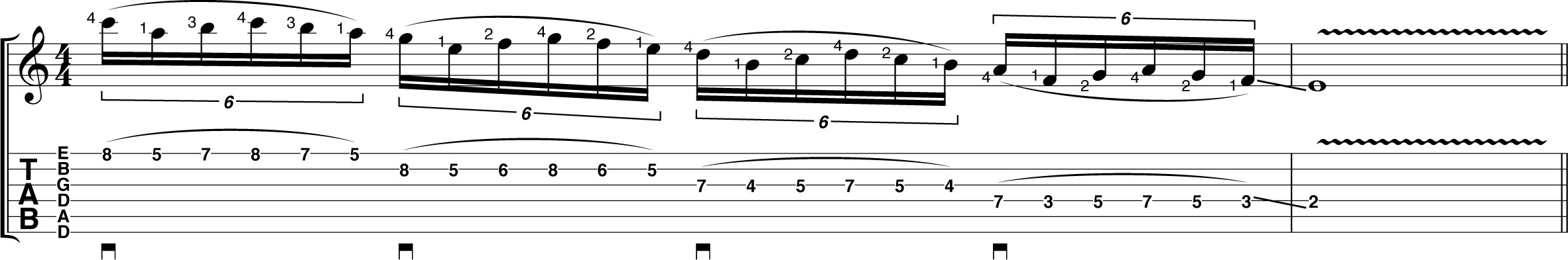 alexi-laiho-razminka-ex-10