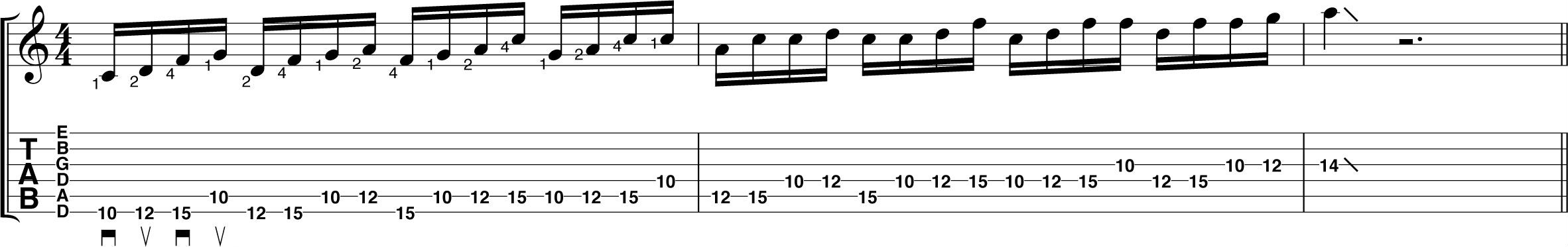 alexi-laiho-razminka-ex-8