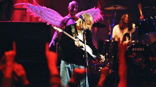 cobain-strat-2-650-80