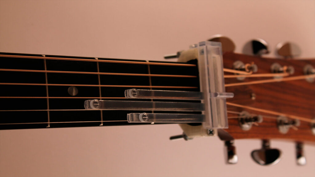 Аксессуар для гитары Guitar NOW