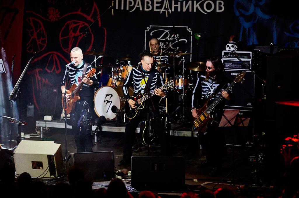 interview-orgiya-pravednikov-04