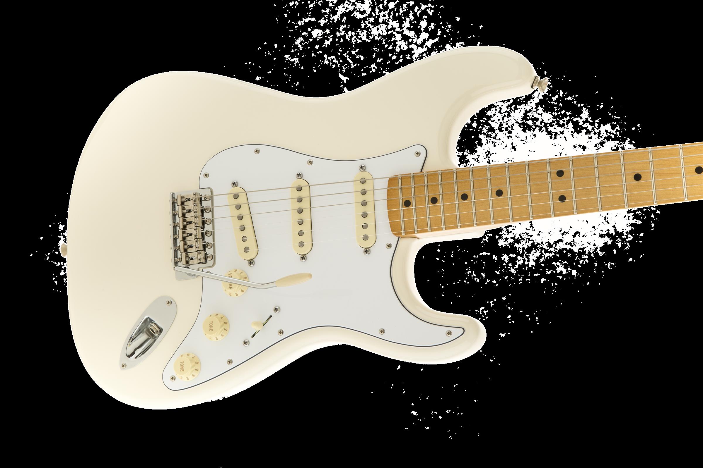 jimi-hendrix-gitara-white-stratocaster-01