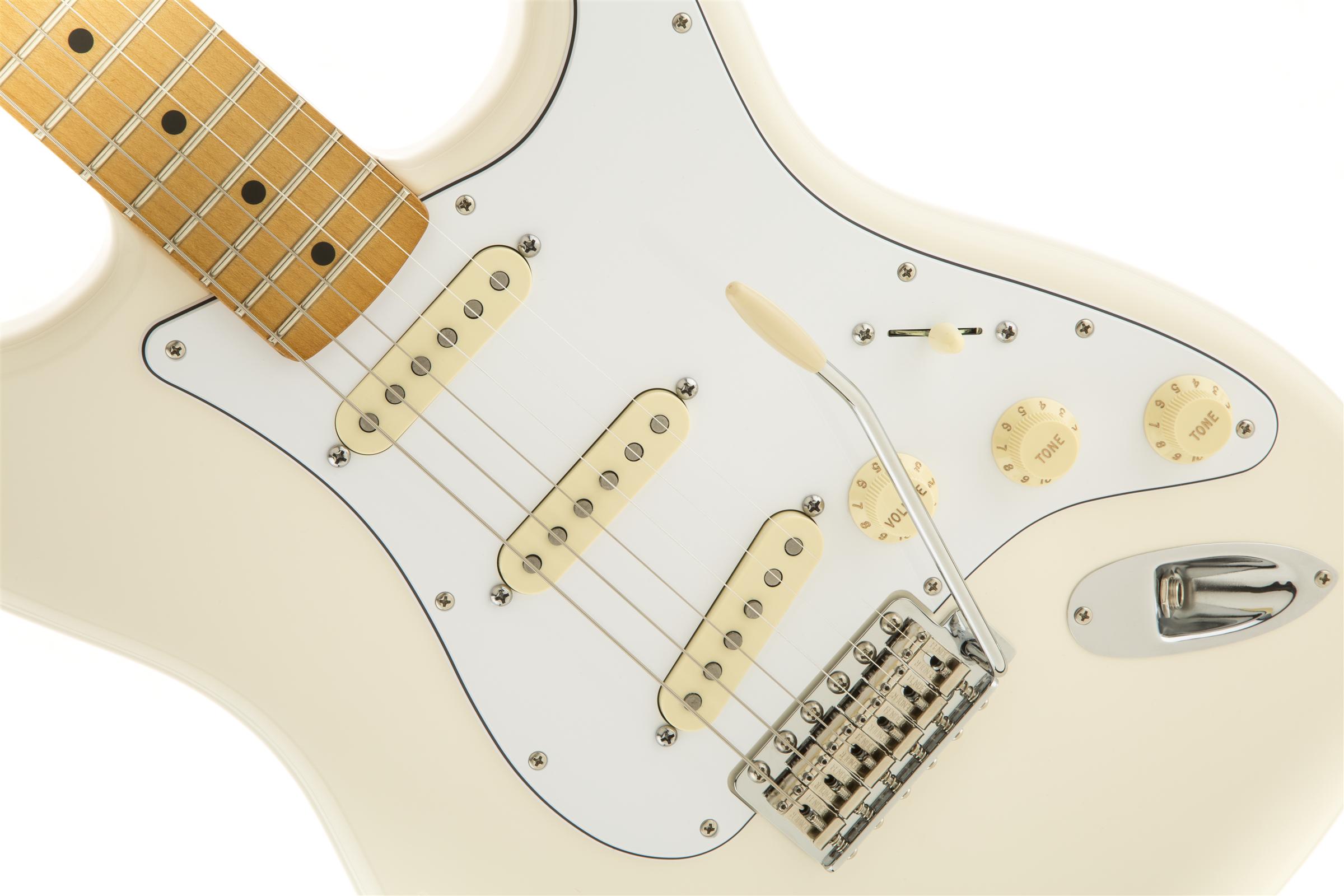 jimi-hendrix-gitara-white-stratocaster-02