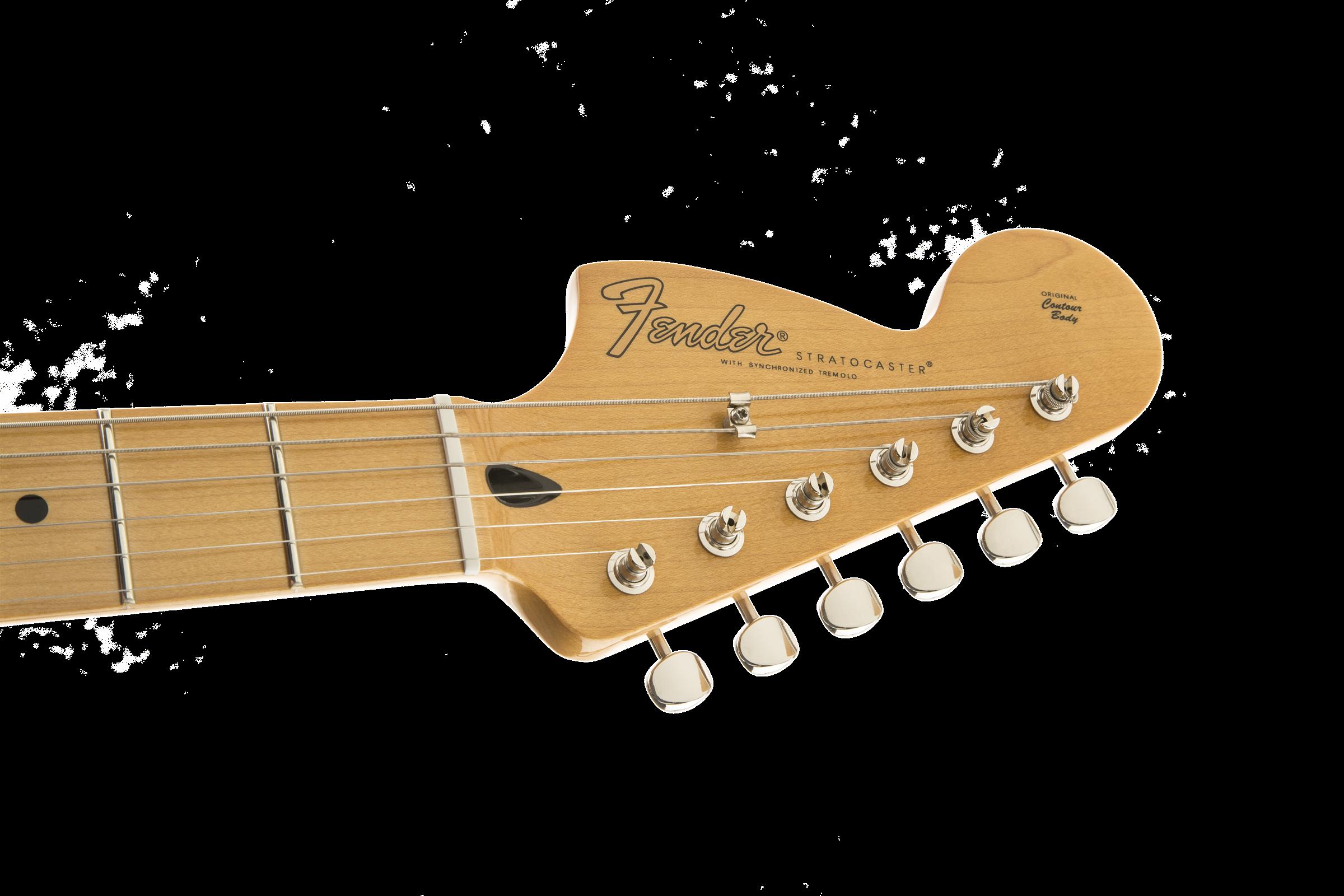 jimi-hendrix-gitara-white-stratocaster-03