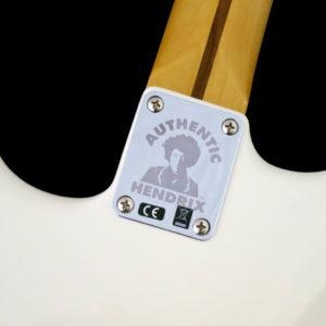 jimi-hendrix-gitara-white-stratocaster-06