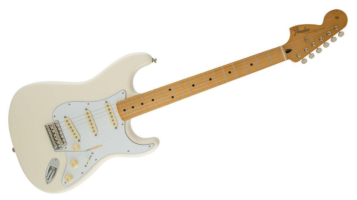 jimi-hendrix-gitara-white-stratocaster-07