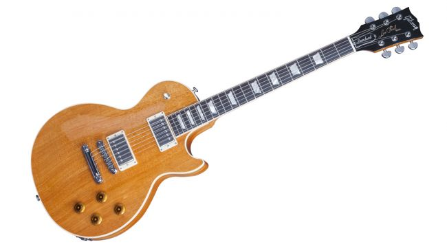 lp-standard-mahogany-top-650-80