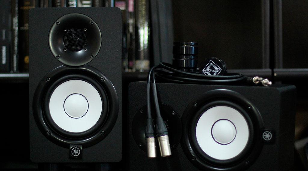 Оборудование для студии звукозаписи, как собрать домашнюю студию звукозаписи