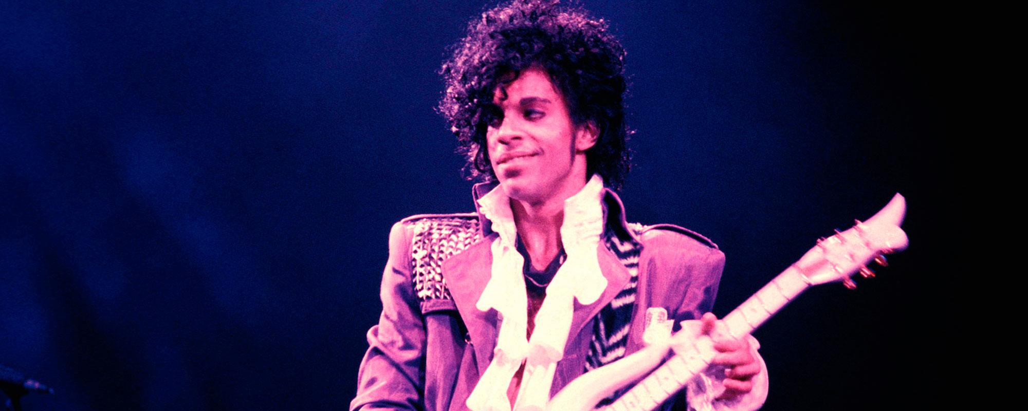 prince-photo-live