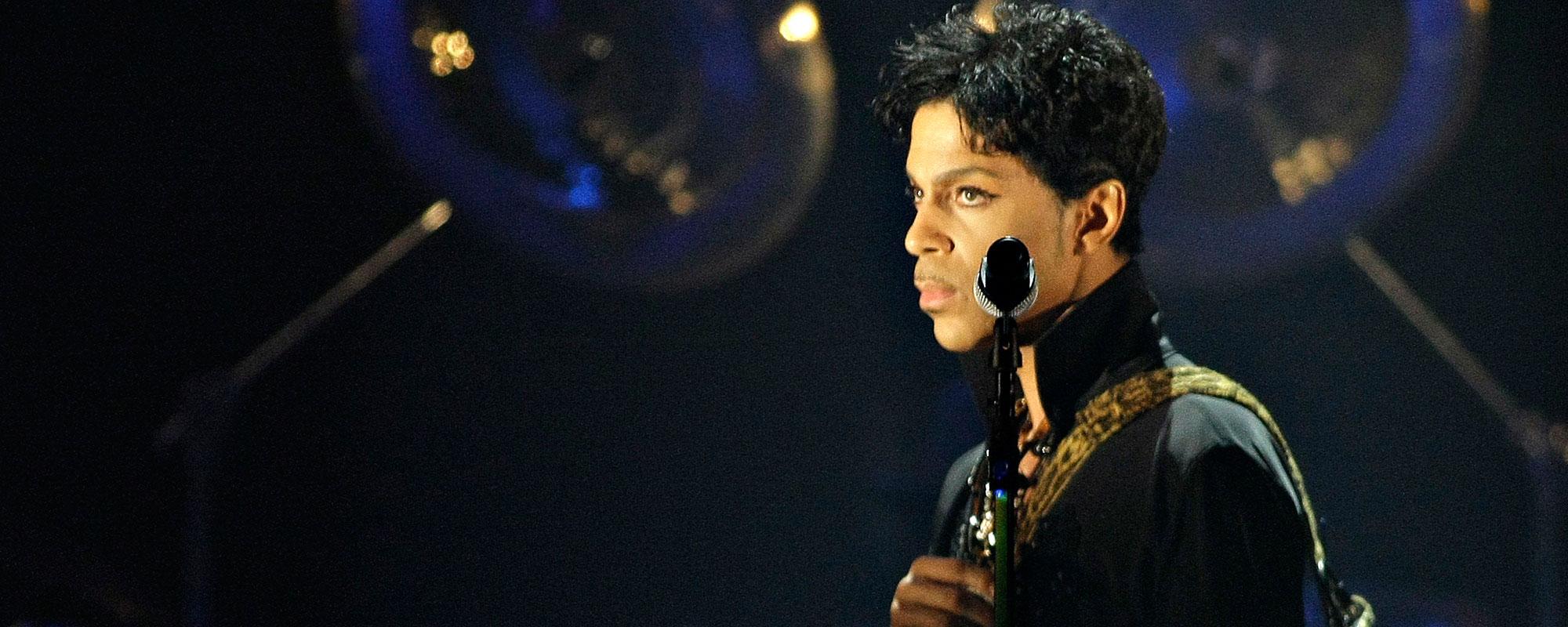 prince-photo-live1