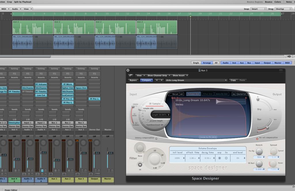 audio-export-tips-01