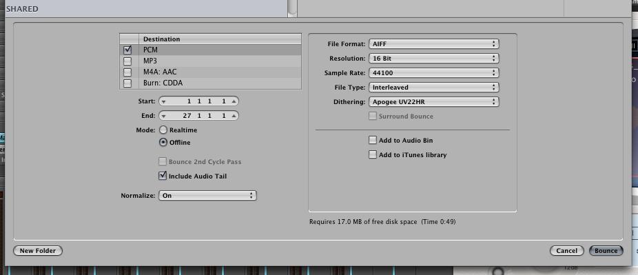 audio-export-tips-02
