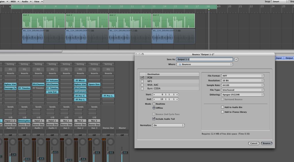 audio-export-tips-03