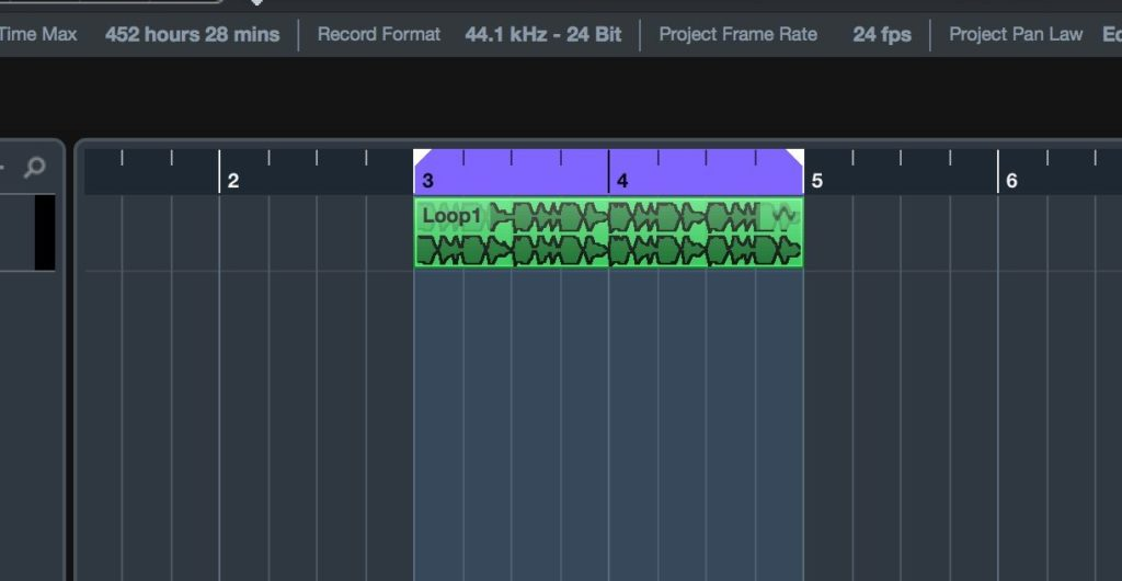 cubase-groove-agent-slice-loops-01