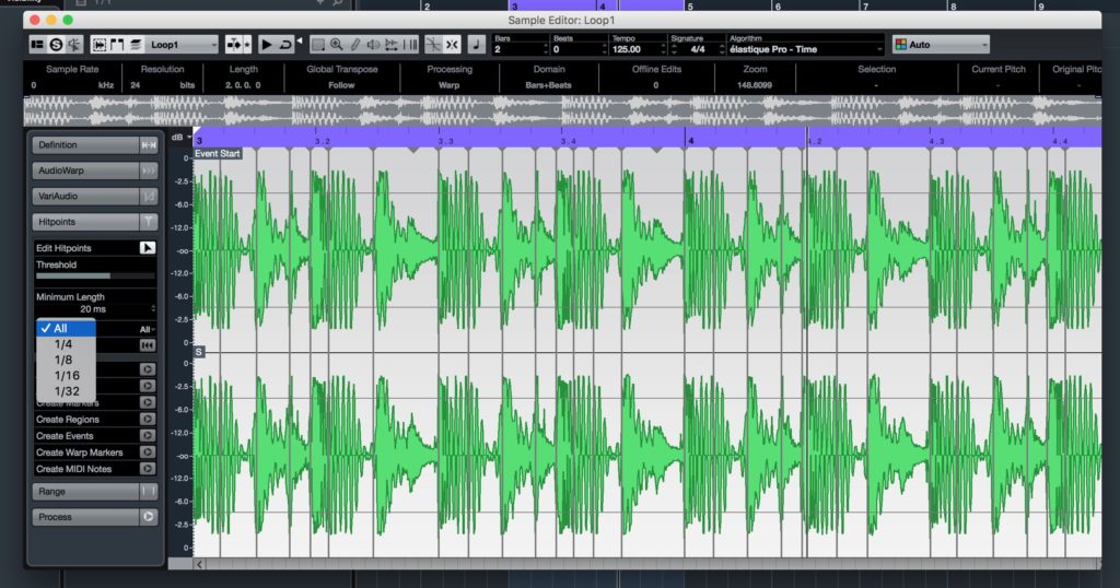 cubase-groove-agent-slice-loops-02