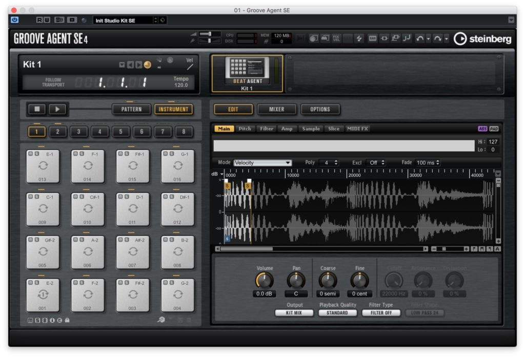 cubase-groove-agent-slice-loops-03