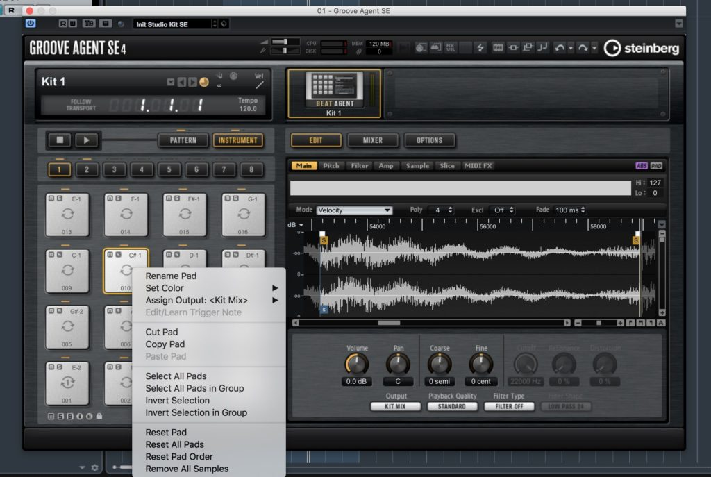 cubase-groove-agent-slice-loops-04