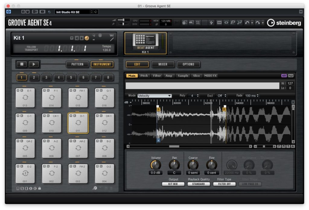 cubase-groove-agent-slice-loops-05