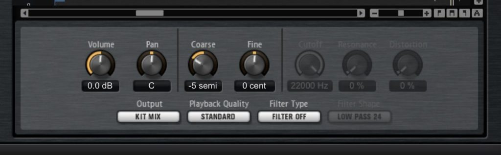 cubase-groove-agent-slice-loops-06