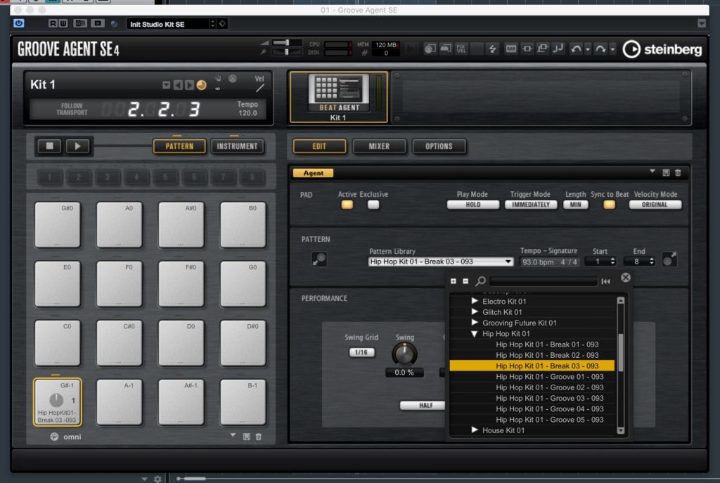 cubase-groove-agent-slice-loops-07